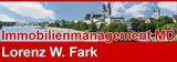 Immobilienmanagement Magdeburg